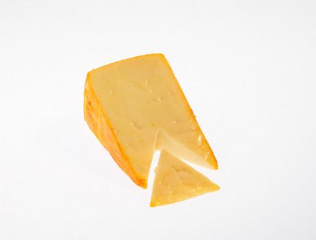 Brânză maturată Tilsit