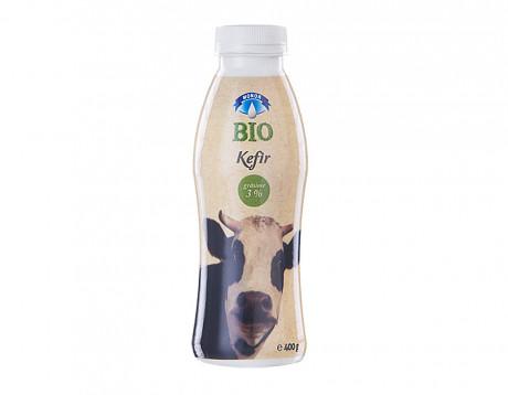 Kefir ECO Monor 3% fat