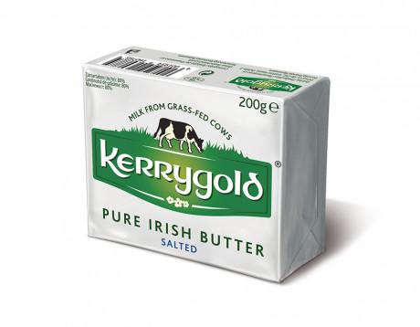 Unt sărat Kerrygold
