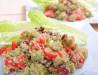 UCOOK: Salată quinoa cu avocado și fasole roșie