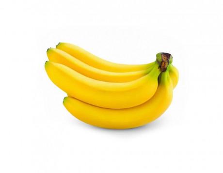 Banane BIO Equador