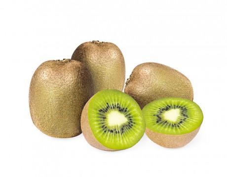 Kiwi Bio Chile