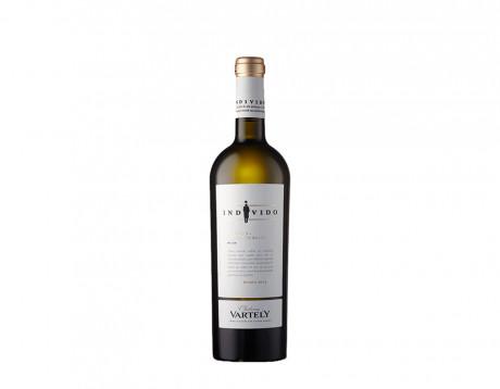 Individo Sauvignon Blanc&Traminer