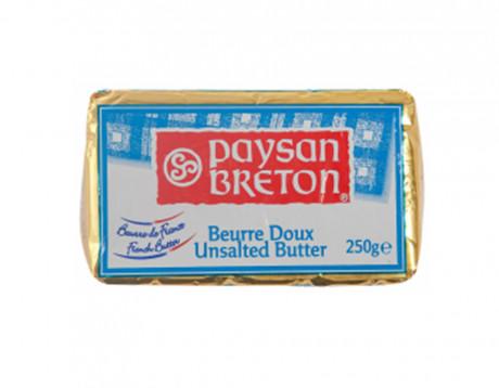 Unt dulce Paysan Breton