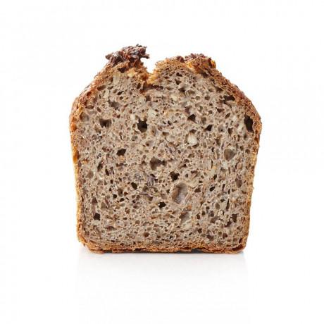 Pâine cu hrișcă Pain Plaisir