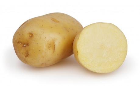 Cartofi Legume Fructe Martin