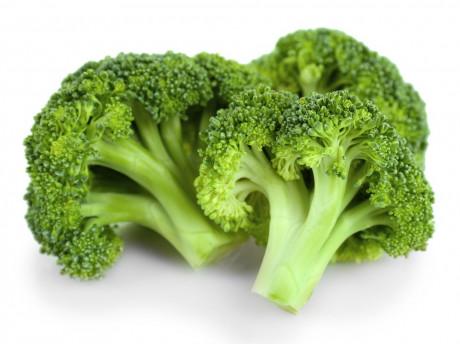 Broccoli - Spania