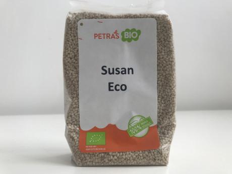Susan eco Petras
