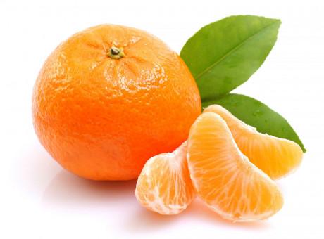 Mandarine kg