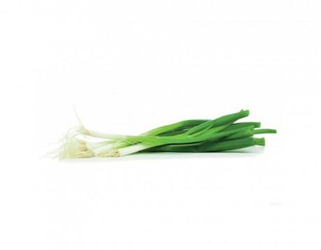 Ceapa verde Gradina lui Barbu leg