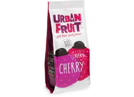 Fructe uscate feliate - cireșe Urban fruit