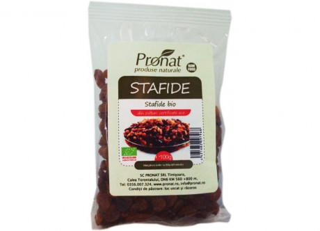 Stafide Bio