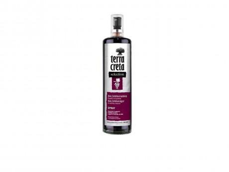 Otet balsamic Spray Terra Creta