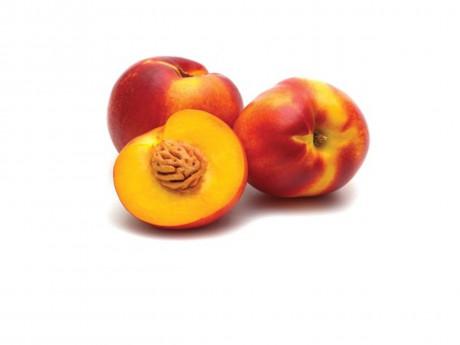 Nectarine Spania