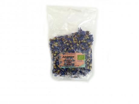 Ceai de plante BIO Albăstrele