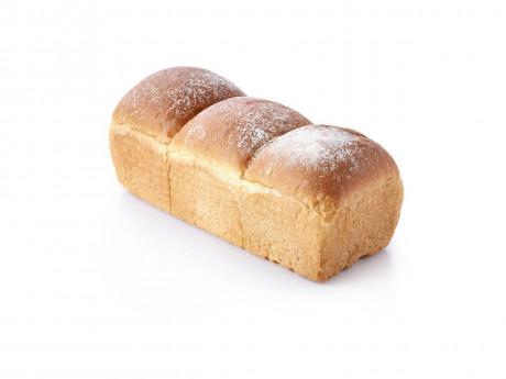 Paine Toast Pain Plaisir