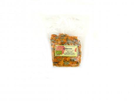 Ceai de plante BIO Gălbenele