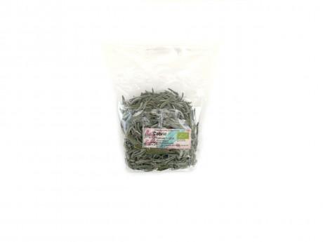 """Ceai de plante BIO """"Salvie"""""""
