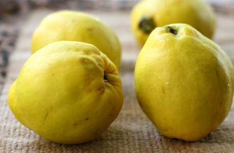 Gutui Eco Fruct Sultana