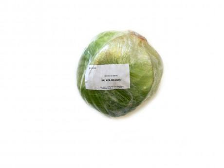 Salată Iceberg Grădină lui Barbu