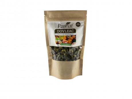 Semințe de dovleac bio