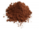 Cacao pudră