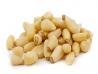 Semințe de pin organic