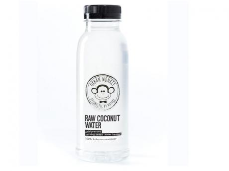 Urban Coconut Water