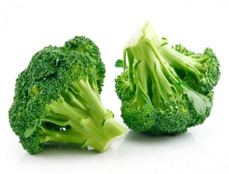 Broccoli Bio Olanda
