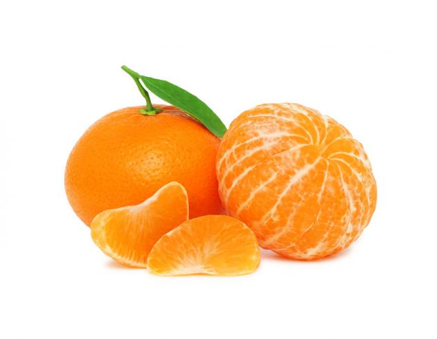 Clementine Spania