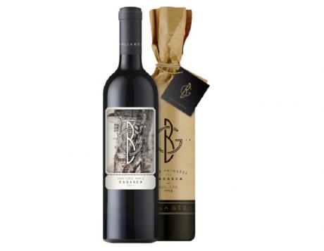 Wine Princess Cadarcă Selection