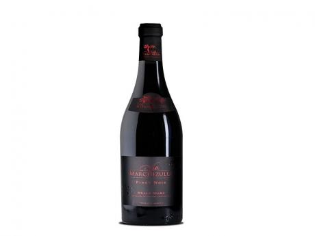 Metamorfosis Via Marchizului Pinot Noir
