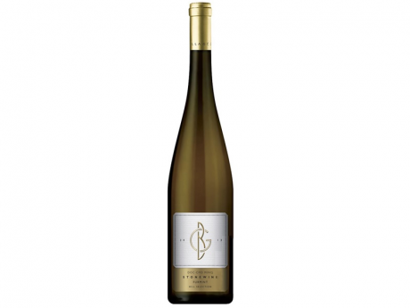 Wine Princess Stone Wine Furmint