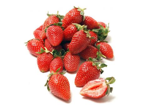 Căpșuni