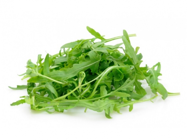 Salată Rucola Italia