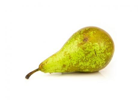 Pere România