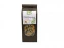 """Ceai de plante BIO """"Ceasul Femeilor"""""""