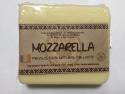Mozzarella dry Autentic