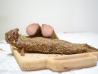 Mușchiuleț crud uscat Mangaliță cu condimente Toto