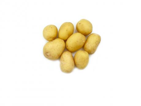 Cartofi noi kg