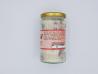 Carne de mangalita in untura TOTO