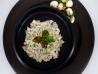 Salată de ciuperci cu maioneză 600g