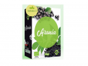 Suc ecologic de Aronia