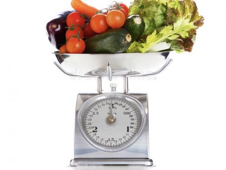 Rezerva optionala greutate variabilă (click - află mai multe)