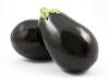 Vinete Legume Fructe Martin