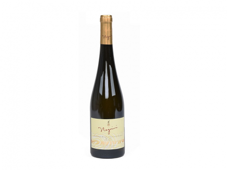 Negrini Premium Sauvignon Blanc&Feteasca Regala