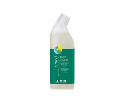 Detergent ecologic pt. toaleta Sonett