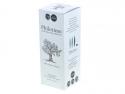 Ulei de măsline extravirgin EVOO Philotimo