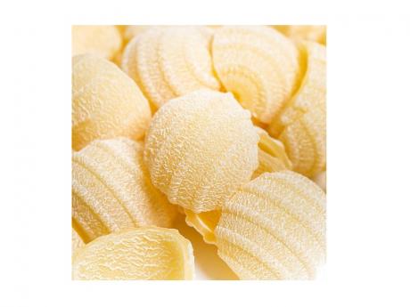 Paste artizanale Orecchiette