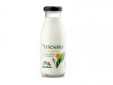 Sana lapte vacă Artesana